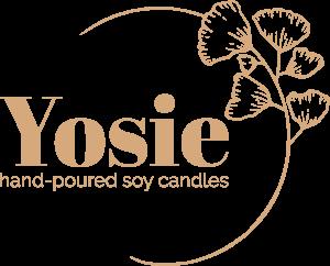 Yosie
